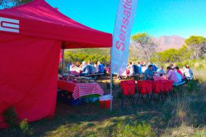 adventure-lunch-3-picnic-actividades-caminito-del-rey-exploramas-full-29