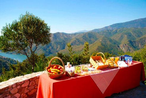 adventure-lunch-actividades-caminito-del-rey-exploramas-full-29