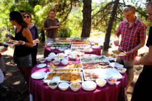 adventure-lunch-picnic-actividades-caminito-del-rey-exploramas-full-29