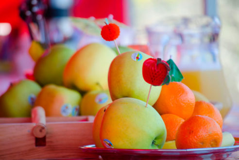 vitamin-stop-2-picnic-actividades-caminito-del-rey-exploramas-full-29