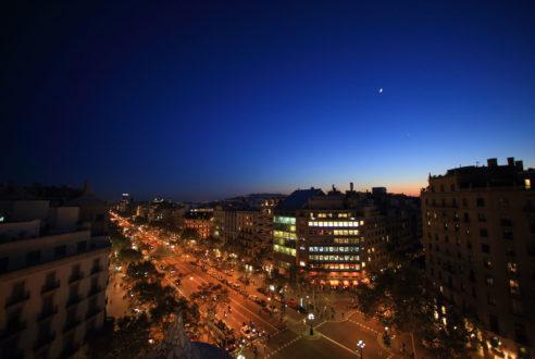 juego-de-escape-en-vivo-en-barcelona-1