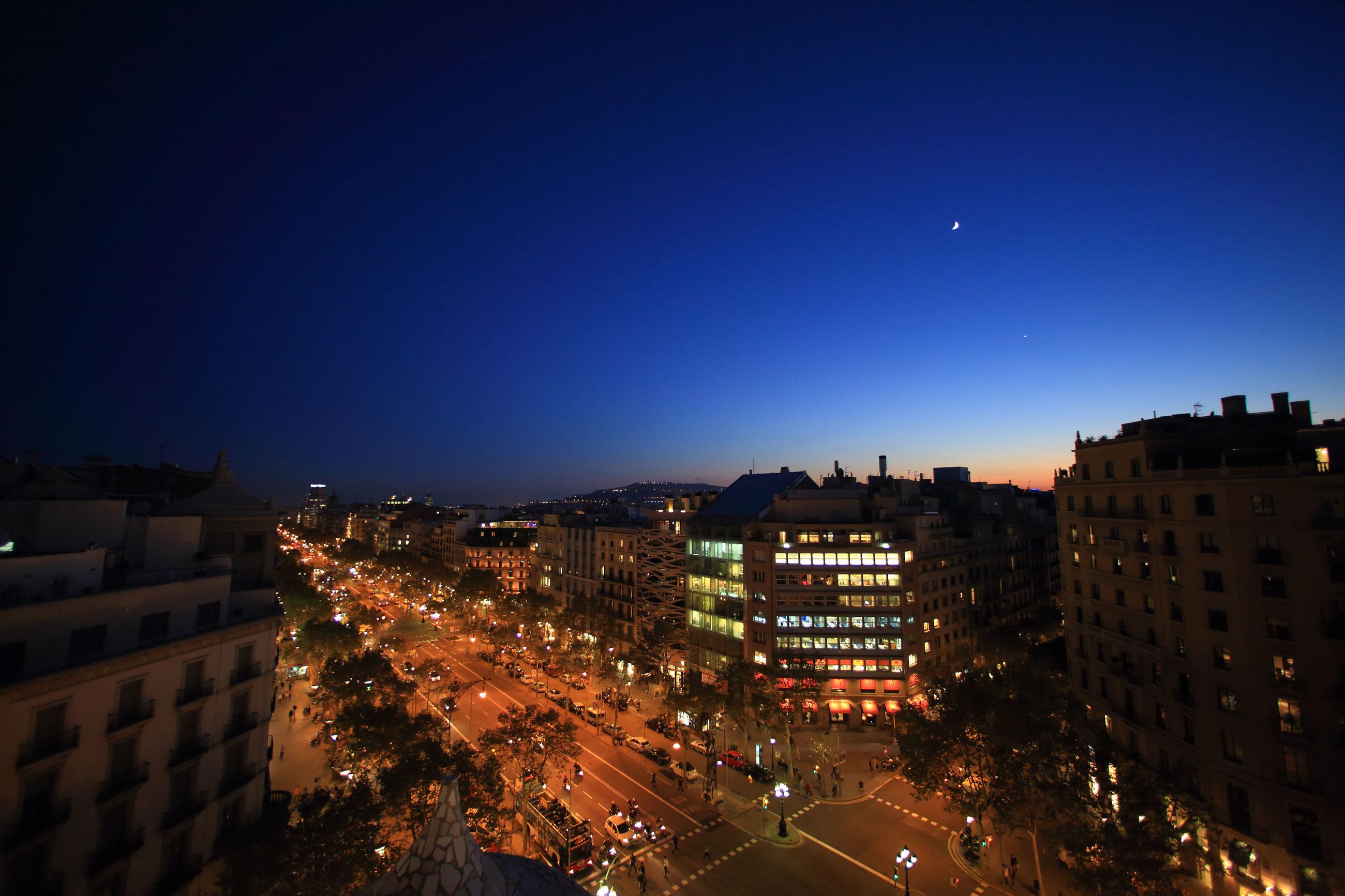 Juego de escape en vivo en barcelona actividad empresas - Empresas constructoras en barcelona ...