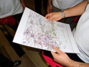 juego-escape-en-vivo-barcelona-mapa