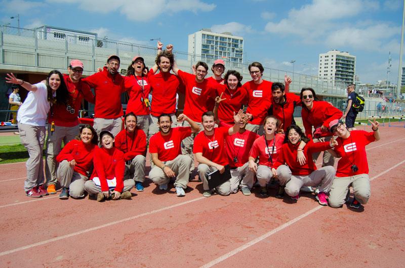 exploradores-olympics-games-barcelona