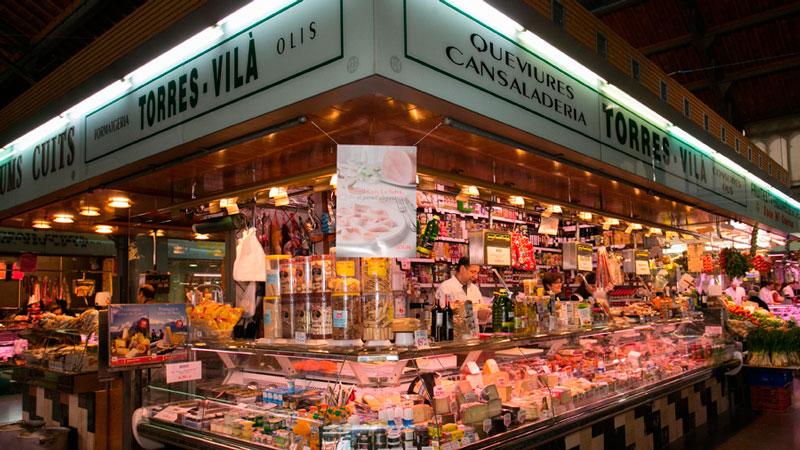 mercado-la-concepcion-barcelona-eventos-corporativos-exploramas