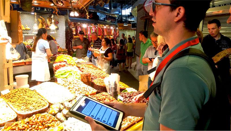 mercados-de-barcelona-actividades-para-empresas-exploramas