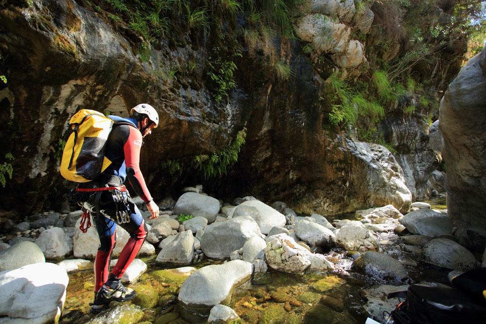 itinerario-fluvial-gran-senda-de-malaga-rio-guadalmina