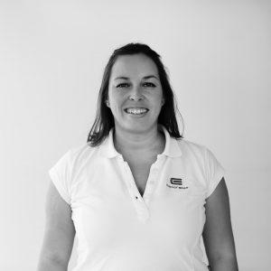 isabel-galan-responsable-contabilidad-exploramas