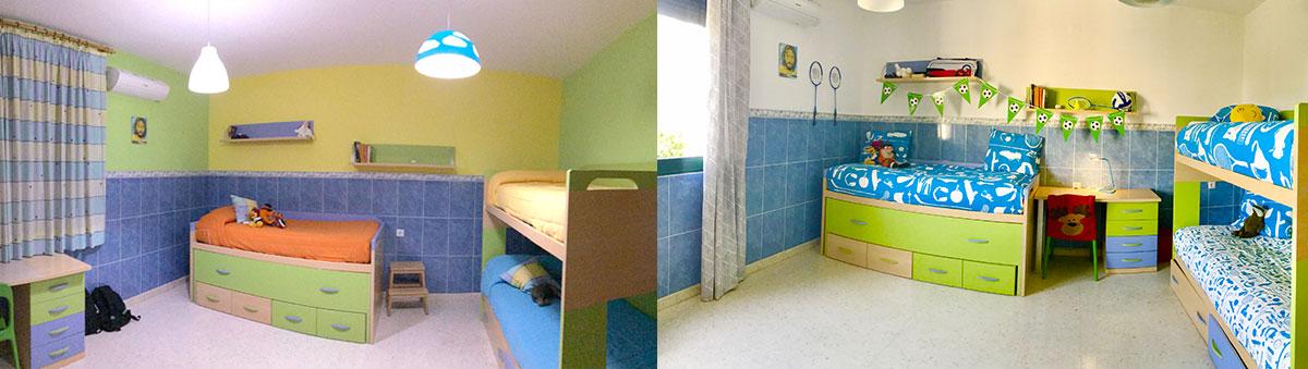 evento-rsc-exploramas-acondicionamiento-hogar-infantil-habitacion-sport