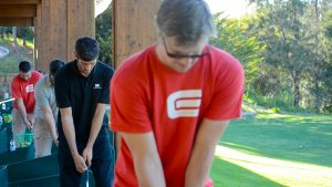 golf-team-building-exploramas-2
