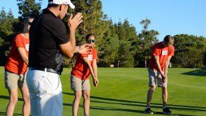golf-team-building-exploramas-3