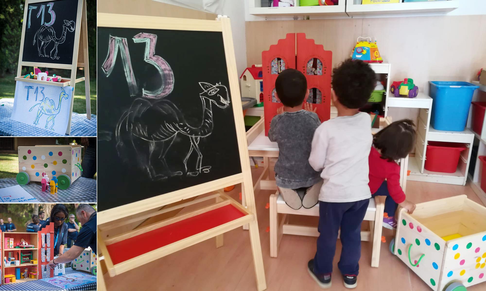 juguetes-rsc-1-exploramas
