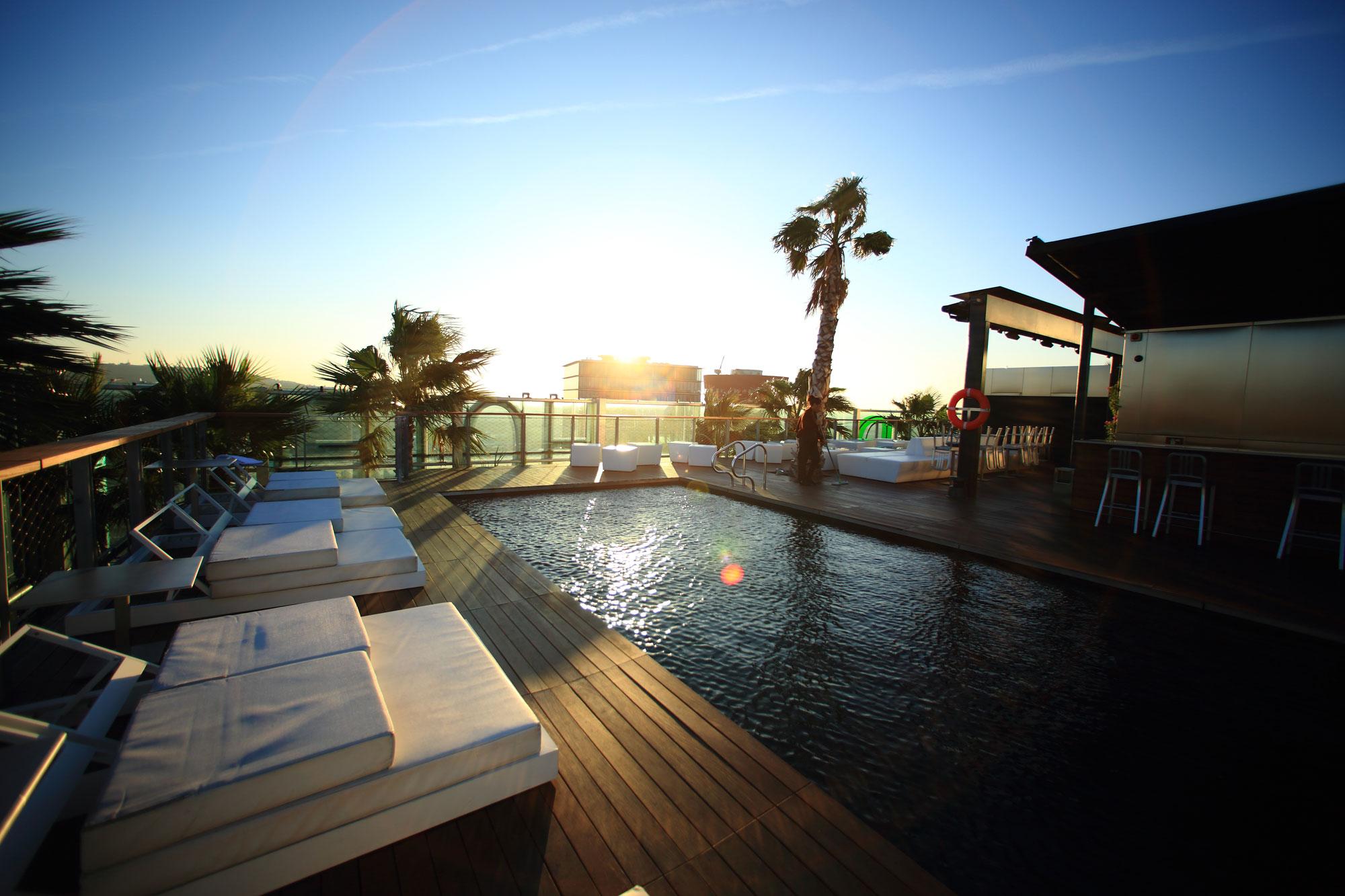 terrazas-de-hotel-en-barcelona