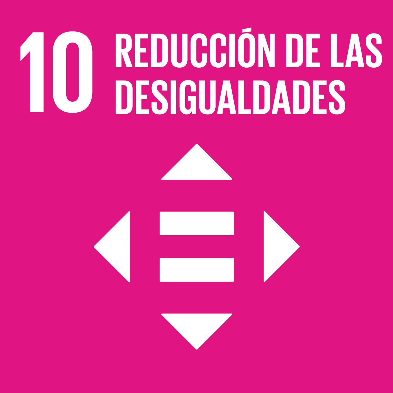 ods objetivos desarrollo sostenible (10)