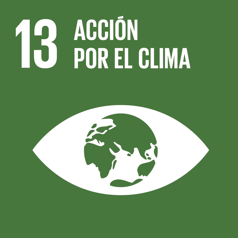 ods objetivos desarrollo sostenible (13)