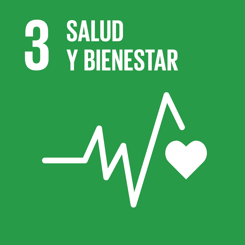 ods objetivos desarrollo sostenible (3)