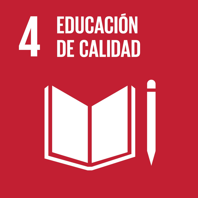 ods objetivos desarrollo sostenible (4)